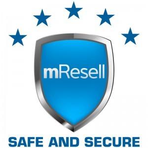 mResell-Shield-3-300x300