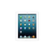 iPad 4 Wi-Fi 64GB, 64GB, White