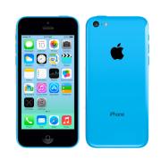 iPhone 5C (Refurbished)