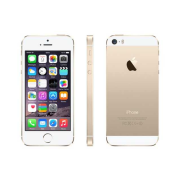 iPhone 5S Wit (Refurbished)