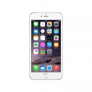 iPhone 6 (NIEUW)