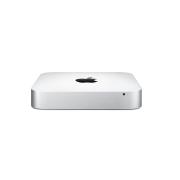 Mac Mini 2.5GHz 8GB (Refurbished)