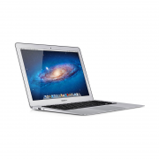 "MacBook Air 11"" Early 2014 (Intel Core i5 1.4 GHz 8 GB RAM 512 GB SSD), 1,4 Ghz Intel Dual-Core i5, 8 GB, 512 GB SSD"
