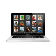 """MacBook Pro 13"""" Mid 2012 (Intel Core i5 2.5 GHz 4 GB RAM 500 GB HDD), 2,5 GHz Intel Core i5, 4GB, 500 GB HHD"""