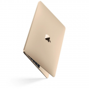 "MacBook 12"" Early 2016 (Intel Core m3 1.1 GHz 8 GB RAM 256 GB SSD), Gold, 1,1 Ghz Intel Core m3, 8GB, 256GB SSD"