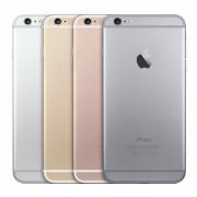 iPhone 6S Plus (Refurbished)