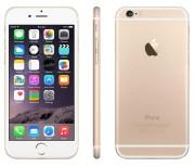 iPhone 6 (Refurbished)