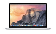 MacBook Pro 15″ Retina (Refurbished)