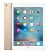 iPad Air 2 (Wi-Fi), 16 GB, Gold, Product leeftijd 30 maanden