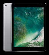 iPad Pro 9.7-inch (Wi-Fi + 4G), 128 GB, Space Grey, Product leeftijd 4 maanden