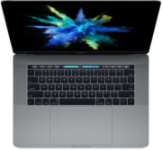 MacBook Pro 15-inch with Touch Bar, 2,6 GHz Intel Quad-Core i7, 16 GB, 256GB SSD, Product leeftijd	 4 maanden
