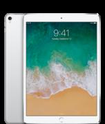 "iPad Pro 10.5"" Wi-Fi + Cellular 64GB, 64 GB, Silver"