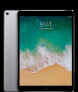 "iPad Pro 10.5"" Wi-Fi + Cellular 256GB, 256 GB, Gray"