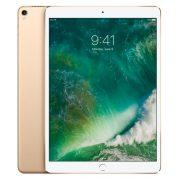 """iPad Pro 10.5"""" Wi-Fi 256GB, 256 GB, Gold"""
