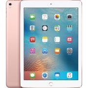 "iPad Pro 10.5"" Wi-Fi 256GB, 256 GB, Rose Gold"