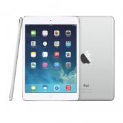 iPad Air Wi-Fi + Cellular 16GB, 16GB, Silver