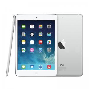 iPad mini Wi-Fi 16GB, 16 GB, BLACK