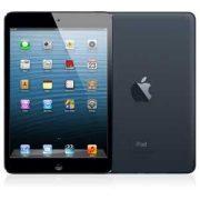 iPad mini 2 Wi-Fi 16GB, 16 GB, BLACK
