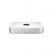 Mac Mini Late 2014 (Intel Core i7 3.0 GHz 16 GB RAM 1 TB Fusion Drive), 3GHz Intel core i7, 16GB 1600MHz DDR3, 1,12TB fusion drive. 1TB HDD & 128GB SSD