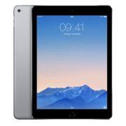iPad Air Wi-Fi + Cellular 16GB, 16GB, Gray