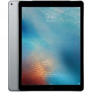 "iPad Pro 12.9"" Wi-Fi (2nd Gen) 64GB, 64GB, Gray"