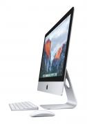 "iMac 27"" Retina 5K Late 2015 (Intel Quad-Core i5 3.2 GHz 8 GB RAM 1 TB Fusion Drive), Intel Quad-Core i5 3.2 GHz (Turbo Boost 3.6 GHz), 8GB , 1 TB Fusion Drive"