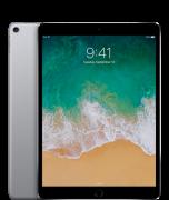 "iPad Pro 10.5"" Wi-Fi + Cellular 256GB, 256GB, Gray"