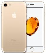 iPhone 7 256GB, 256GB, Gold