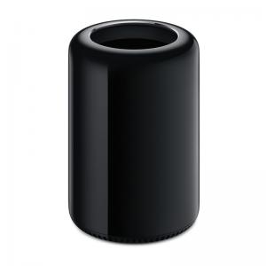 Mac Pro Late 2013 (Intel Quad-Core Xeon 3.7 GHz 12 GB RAM 256 GB SSD), 3,7 GHz Quad-Core Intel Xeon E5, 12 GB 1866 MHz DDR3, 256 GB SSD