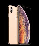 iPhone XS Max 512GB, 512 GB, Gold