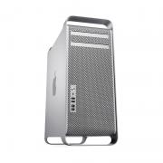 Mac Pro Mid 2012 (Intel Xeon 3.3 GHz 24GB 1 TB SSD), 6-Core Intel Xeon 3.33MHz, 24GB DDR3 1333MHz, 3TB HDD 7200rpm/3x 1TB SSD/256GB SSD