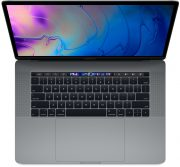 "MacBook Pro 15"" Touch Bar Mid 2017 (Intel Quad-Core i7 2.8 GHz 16 GB RAM 256 GB SSD), Space Gray, Quad Core Intel Core i7 2.8GHz, 16 GB RAM, 256 GB SSD"
