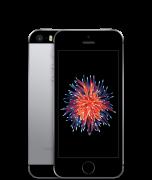 iPhone SE 32GB, 32 GB, GRAY