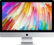 """iMac 27"""" Retina 5K Mid 2017 (Intel Quad-Core i5 3.5 GHz 24GB 1 TB Fusion Drive), Intel Quad-Core i5 3.5 GHz, 24GB DDR4 2400MHz, 1 TB Fusion Drive"""