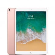 "iPad Pro 10.5"" Wi-Fi + Cellular 64GB, 64 GB, Rose Gold"