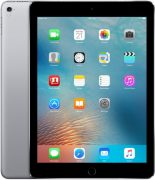 "iPad Pro 9.7"" Wi-Fi 128GB, 128 GB, SPACE GRAY"