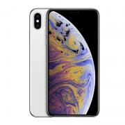 iPhone XS Max 256GB, 256 GB, Silver