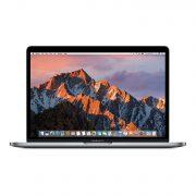 """MacBook Pro 13"""" 2TBT Mid 2017 (Intel Core i5 2.3 GHz 16 GB RAM 256 GB SSD), Space Gray, Intel Core i5 2.3 GHz, 8 GB RAM, 256 GB SSD"""