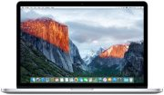 "MacBook Pro Retina 15"" Mid 2015 (Intel Quad-Core i7 2.2 GHz 16 GB RAM 256 GB SSD), Quad Core Intel Core i7 2.2GHz, 16GB DDR3 1600MHz, 256GB SSD"