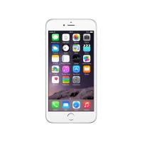 iPhone 6 16GB, 16 GB, Silver