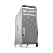 Mac Pro Mid 2012 (Intel Xeon 3.2 GHz 16 GB RAM 1 TB HDD), Intel Xeon 3.2 GHz, 14 GB RAM, 1 TB HDD