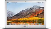 "MacBook Air 13"" Early 2017 (Intel Core i5 1.8 GHz 8 GB RAM 256 GB SSD), Intel Core i5 1.8 GHz, 8 GB RAM, 256 GB SSD"