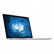 """MacBook Pro Retina 15"""" Mid 2014 (Intel Quad-Core i7 2.5 GHz 16 GB RAM 512 GB SSD), Intel Quad-Core i7 2.2 GHz, 16 GB RAM, 512 GB SSD"""
