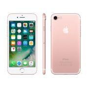 iPhone 7 32GB, 32GB, Rose Gold