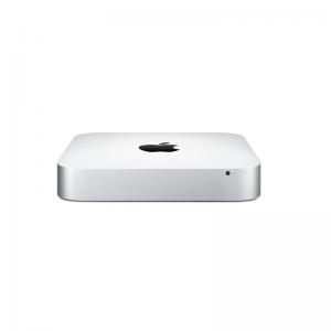 Mac Mini Late 2014 (Intel Core i5 2.6 GHz 8 GB RAM 1 TB HDD), Intel Core i5 2.6 GHz, 8 GB RAM, 1 TB HDD
