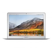 "MacBook Air 13"" Mid 2017 (Intel Core i5 1.8 GHz 8 GB RAM 256 GB SSD), Intel Core i5 1.8 GHz, 8 GB RAM, 256 GB SSD"