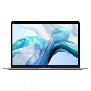 """MacBook Air 13"""" Late 2018 (Intel Core i5 1.6 GHz 8 GB RAM 256 GB SSD), Silver, Intel Core i5 1.6 GHz, 8 GB RAM, 256 GB SSD"""