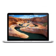 "MacBook Pro Retina 13"" Late 2013 (Intel Core i5 2.4 GHz 8 GB RAM 256 GB SSD), Intel Core i5 2.4 GHz, 8 GB RAM, 256 GB SSD"