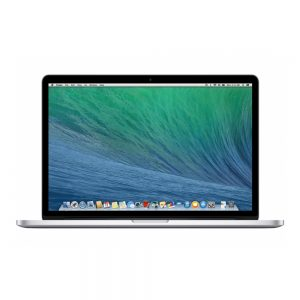 "MacBook Pro Retina 15"" Late 2013 (Intel Quad-Core i7 2.0 GHz 16 GB RAM 256 GB SSD), Intel Quad-Core i7 2.0 GHz, 16 GB RAM, 256 GB SSD"