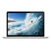 "MacBook Pro Retina 15"" Mid 2012 (Intel Quad-Core i7 2.3 GHz 8 GB RAM 256 GB SSD), Intel Quad-Core i7 2.3 GHz, 8 GB RAM, 256 GB SSD"